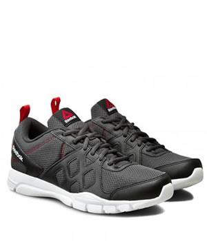 Adidasi Fitness Reebok Barbati