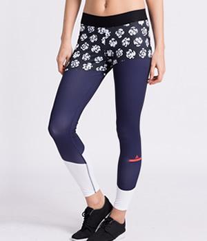 Colanti Adidas ClimaCool pentru femei