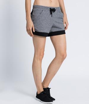Pantaloni scurti dama Adidas