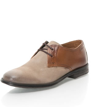 Pantofi Barbati Clarks Maro