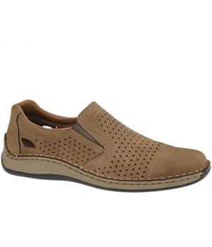 Pantofi Barbati Riker Antistress