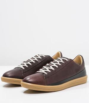 Pantofi Casual Barbati Piele Diesel