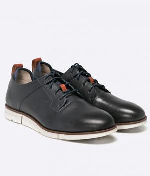 Pantofi Casual Clarks Barbati