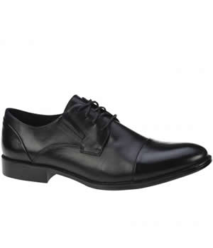 Pantofi Eleganti Barbati Rieker Negri