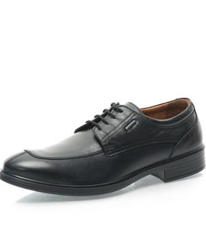 Pantofi Geox Amphibiox Barbati Eleganti
