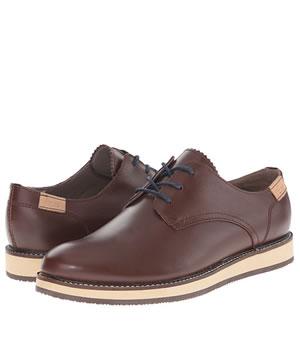 Pantofi Lacoste Eleganti Barbati Tip Oxford