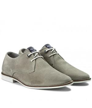 Pantofi Pepe Jeans Casual Barbati