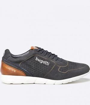 Pantofi Sport Bugatti Barbati