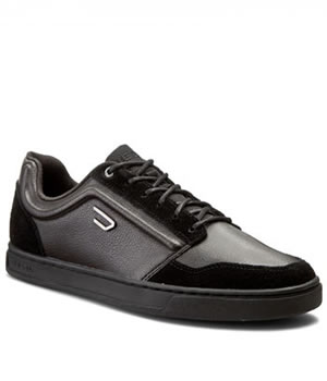 Pantofi Sport Negri Barbati Diesel