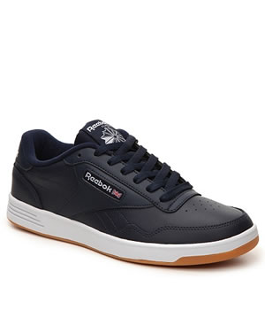 Pantofi Sport Reebok Barbati