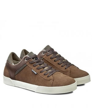 Pantofi Sport Tommy Hilfiger Maro