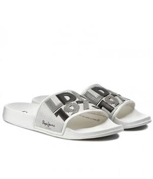 Papuci Pepe Jeans Vara Barbati