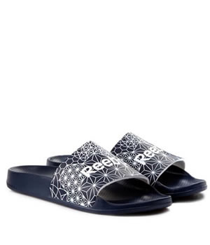 Papuci Reebok Plaja Barbati