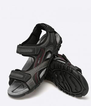 Sandale Sport Geox Barbati