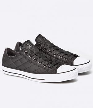 Tenisi Converse All Star Fas